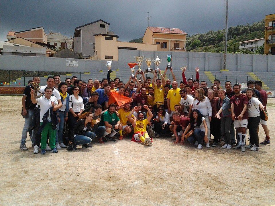 torneo_mbuttaturi_maggio_2014