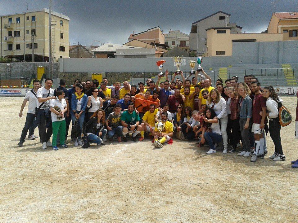 torneo_mbuttaturi_maggio_2014_05
