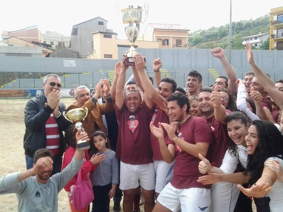 torneo_mbuttaturi_maggio_2014_08