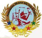 Logo associazione 'Mbuttaturi
