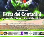 locandina_festa_contadini_2014