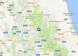 terremoto_centro_italia_sito